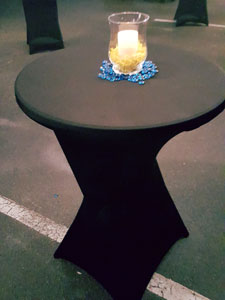 Table Rentals Florence Sc